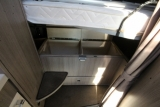 CHALLENGER Mageo 194 GA Fiat  130cv (Garage + Basculante) - foto: 12