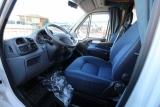 ELNAGH Slim 6 Fiat 2,3 jtd - foto: 19