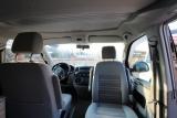 VOLKSWAGEN California Comfortline 140cv 4Motion Euro5 - foto: 5