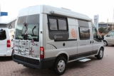 GLOBECAR Fortscout  - foto: 5