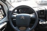 CLEVER Drive 600 Citroen 2,2 Hdi 130cv - foto: 19
