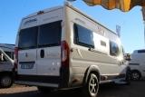 POSSL Roadcruiser Fiat 150cv Heavy 3,5t Elegance ( Truma Diesel ) - foto: 6