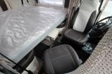 CHALLENGER 170 Mageo Ford 130cv - foto: 12