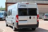 POSSL 2Win Fiat 130cv 3,3t ( interni Silver + Cruise Control ) - foto: 10