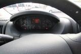 CLEVER Drive 600 Citroen 110cv 3,5T - foto: 19
