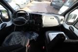 CONCORDE Compact FIAT 2.8 IdTD - foto: 11