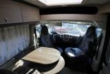 POSSL Roadcruiser Fiat 150cv Heavy 3,5t Elegance ( Truma Diesel ) - foto: 19