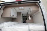 CHALLENGER Vany 114 S Fiat 130cv ( Truma Combi Diesel ) Campo Volo - foto: 4
