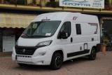 CHALLENGER Vany 114 S Fiat 130cv ( Truma Combi Diesel ) - foto: 23