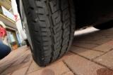 AIESISTEM Projet 404 Opel Movano 115cv - foto: 21