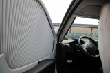 ROLLER TEAM Livingstone 2 Prestige Fiat 130cv Euro5 - foto: 20
