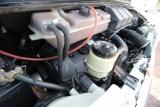 MOBILVETTA Vento Fiat 2,8 Jtd ( solo 5,95m \ Euro3 ) - foto: 14