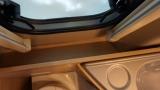 ROADCAR 601Q Doppio letto sovrapposto, ordinalo ora con soli 100€, consegna autunno 2020 - foto: 17