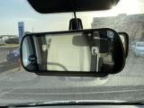 ROLLER TEAM Granduca 3.0 FIAT  160CV   Garage P - foto: 23