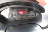 POSSL Roadcamp Citroen 130cv Euro5 - foto: 22