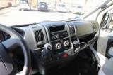 POSSL 4Family ( Globecar ) Fiat ducato 150cv tetto a soffietto - foto: 17