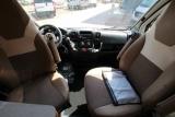 POSSL Roadcamp Citroen 130cv Euro5 - foto: 14