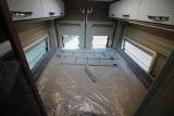 POSSL Roadcruiser Revolution Citroen 160cv ( ELEGANCE, TRUMA DIESEL ) - foto: 14