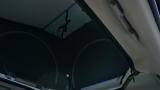 CAMPSTER VANSTER Citroen NOVITA' 2020! FINO A 8 POSTI VIAGGIO! - foto: 15