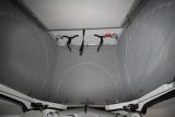 CAMPSTER Citroen SpaceTourer by Possl  (vers. camper) 120 150 o 180cv automatico - foto: 27