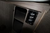 POSSL 2Win Plus Fiat 140cv 3,5t (  Tetto sollev + Elegance+Truma D6 ) - foto: 37