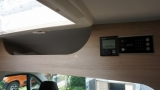 ROADCAR R540 Fiat 120cv (COLORE BIANCO,  Truma Diesel ) - foto: 8