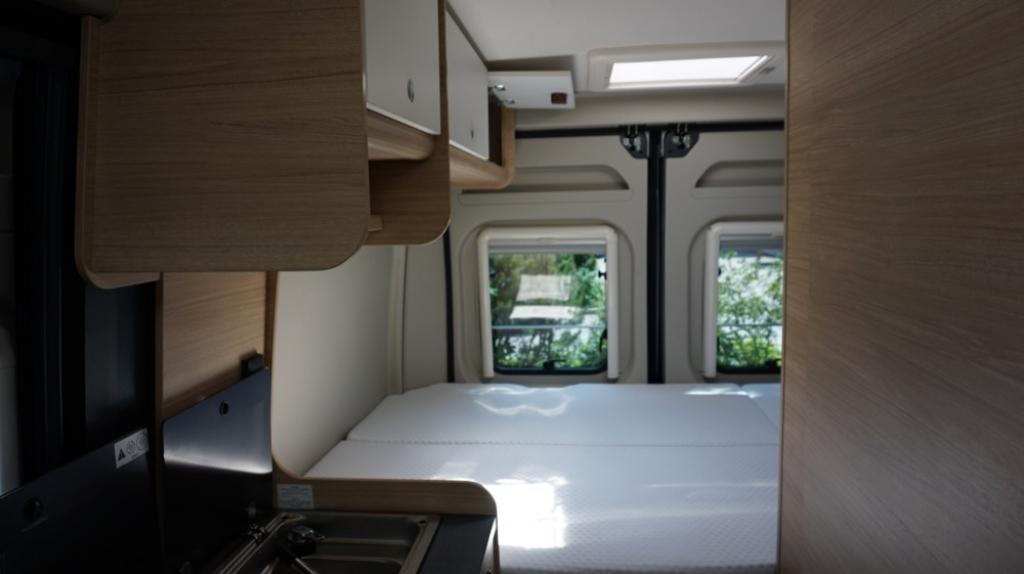 ROADCAR R540 Citroen 120 o 140cv ( con e senza tetto sollevabile ) - foto: 40
