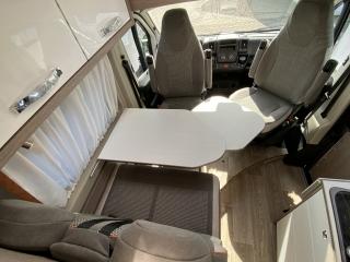 POSSL 2Win Plus Citroen 165cv (  Elegance )