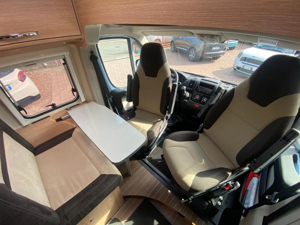ROADCAR R540 Fiat 130cv euro 5b - foto: 17
