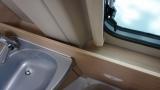 ROADCAR R540 Fiat 120cv (COLORE BIANCO,  Truma Diesel ) - foto: 18