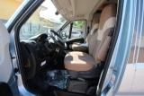 POSSL Roadcamp Citroen 130cv Euro5 - foto: 23
