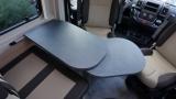 ROADCAR 601Q Doppio letto sovrapposto, ordinalo ora con soli 100€, consegna autunno 2020 - foto: 26