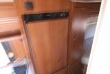 POSSL 4Family ( Globecar ) Fiat ducato 150cv tetto a soffietto - foto: 9