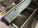 POSSL 2Win Plus Citroen 140cv (  Elegance+Truma Diesel) - foto: 5