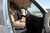 POSSL Roadcamp Citroen 130cv Euro5 - foto: 24