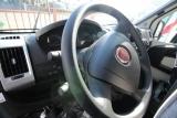 CHALLENGER Mageo 288 Fiat 2,3 150cv - foto: 26