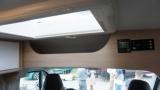 ROADCAR 601Q Doppio letto sovrapposto, ordinalo ora con soli 100€, consegna autunno 2020 - foto: 27
