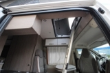 POSSL 2Win Plus Fiat 140cv 3,5t (  Tetto sollev + Elegance+Truma D6 ) - foto: 7