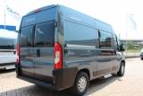 GLOBECAR Roadscout R ( Possl Roadcamp) Citroen 130cv 3,5t ( Truma Diesel ) - foto: 13