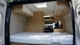 ROADCAR R540 Citroen 120cv (con tetto sollevabile) - foto: 2