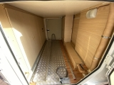 ROLLER TEAM Granduca 3.0 FIAT  160CV   Garage P - foto: 28