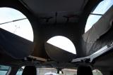 CAMPSTER Citroen SpaceTourer by Possl  (vers. camper) 120 150 o 180cv automatico - foto: 28