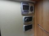 POSSL Vario 545 3.0 177cv  3,5t Light - foto: 16