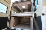 POSSL Roadcruiser Revolution Citroen 160cv ( ELEGANCE, TRUMA DIESEL ) - foto: 3