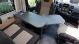 ROADCAR R540 Citroen 120cv (con tetto sollevabile) - foto: 5
