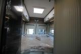 POSSL Roadcruiser Revolution Citroen 160cv ( ELEGANCE, TRUMA DIESEL ) - foto: 13