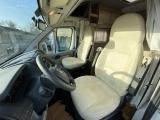 ROLLER TEAM Granduca 3.0 FIAT  160CV   Garage P - foto: 20