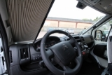 POSSL 2Win Plus Fiat 140cv 3,5t (  Tetto sollev + Elegance+Truma D6 ) - foto: 43