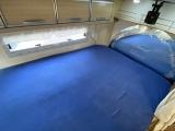 ROLLER TEAM Granduca 3.0 FIAT  160CV   Garage P - foto: 18