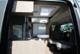 POSSL Roadcruiser Citroen 160cv 3,5t HEAVY ( Elegance + Truma Diesel  ) - foto: 10